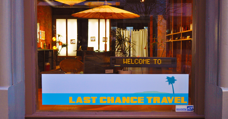 LastChanceTravelnk-1920-colorcorrected-web
